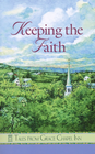 more information about Keeping the Faith - eBook