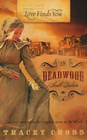 more information about Love Finds You in Deadwood, South Dakota - eBook