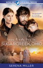 more information about Love Finds You in Sugarcreek, Ohio - eBook