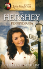 more information about Love Finds You in Hershey, Pennsylvania - eBook