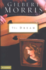 more information about The Dream - eBook