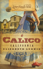 more information about Love Finds You in Calico, California - eBook