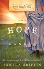 more information about Love Finds You in Hope, Kansas - eBook