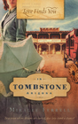 more information about Love Finds You in Tombstone, Arizona - eBook
