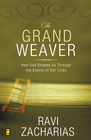 more information about The Grand Weaver: How God Shapes Us Through the Events of Our Lives - eBook