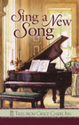 more information about Sing a New Song - eBook