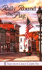 more information about Rally 'Round the Flag - eBook