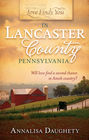 more information about Love Finds You in Lancaster County, Pennsylvania - eBook