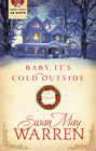 more information about Baby It's Cold Outside - eBook