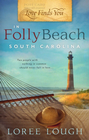 more information about Love Finds You in Folly Beach, South Carolina - eBook
