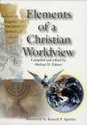 more information about Elements of a Christian Worldview - eBook