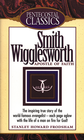 more information about Smith Wigglesworth: Apostle of Faith - eBook