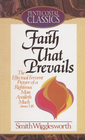more information about Faith That Prevails - eBook