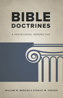 more information about Bible Doctrines: A Pentecostal Perspective - eBook