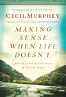 more information about Making Sense When Life Doesn't - eBook