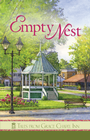 more information about Empty Nest: Tales from Grace Chapel Inn - eBook