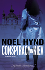 more information about Conspiracy in Kiev - eBook