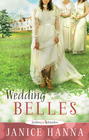 more information about Wedding Belles - eBook