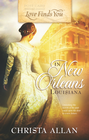 more information about Love Finds You in New Orleans, LA - eBook