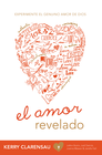 more information about El Amor Revelado - eBook