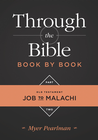 more information about Through the Bible Book by Book, Part 2: Job to Malachi - eBook