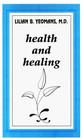 more information about Health and Healing - eBook