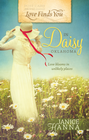 more information about Love Finds You in Daisy, OK - eBook