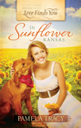 more information about Love Finds You in Sunflower, KS - eBook