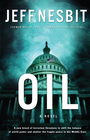 more information about Oil - eBook
