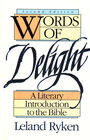 more information about Words of Delight: A Literary Introduction to the Bible - eBook