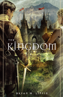more information about The Kingdom: A Novel - eBook