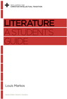 more information about Literature: A Student's Guide - eBook