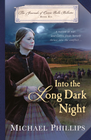 more information about Into the Long Dark Night - eBook