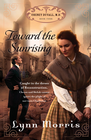 more information about Toward the Sunrising - eBook