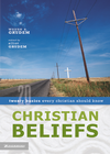 more information about Christian Beliefs: Twenty Basics Every Christian Should Know - eBook