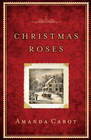 more information about Christmas Roses - eBook