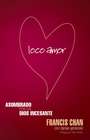 more information about Loco Amor - eBook
