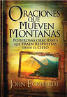 more information about Oraciones que mueven montanas - eBook