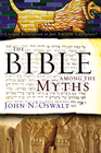 more information about The Bible among the Myths: Unique Revelation or Just Ancient Literature? - eBook