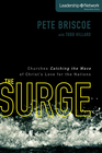 more information about The Surge: Churches Catching the Wave of Christ's Love for the Nations - eBook