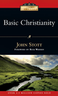 more information about Basic Christianity - eBook