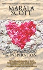 more information about Surrounded By Inspiration - eBook