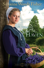 more information about Haven, The: A Novel - eBook