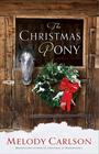 Christmas Pony, The - eBook