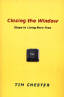 more information about Closing the Window: Steps to Living Porn Free - eBook