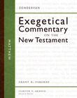 more information about Matthew: Zondervan Exegetical Commentary on the New Testament [ZECNT]-eBook