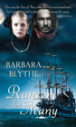 more information about Ransom for Many - eBook
