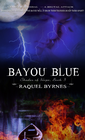 more information about Bayou Blue - eBook