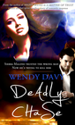 more information about Deadly Chase - eBook