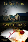 more information about Sage and Sweetgrass - eBook